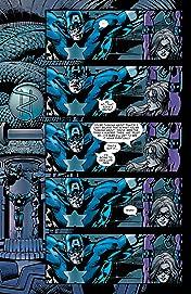 Captain America (2002-2004) #31