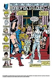 Defenders (1972-1986) #149