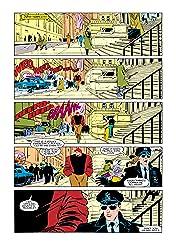 Uncanny X-Men Masterworks Vol. 12