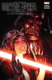 Star Wars: Doctor Aphra Vol. 7: A Rogue's End
