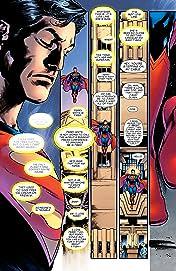 Superman (2018-) #18