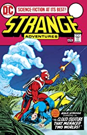 Strange Adventures (1950-1973) No.241