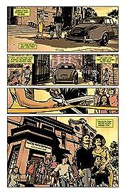 Detective Comics (2016-) #1017