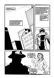 Monty's World Vol. 1 Vol. 1: The Beginning