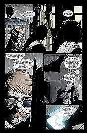 Batman: Last Knight On Earth (2019) #3