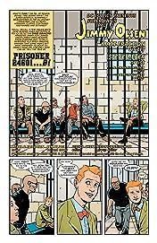 Jimmy Olsen (2019-) #6