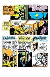 Detective Comics (1937-2011) #339