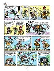 Gomer Goof Vol. 5: Goofball Season