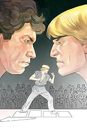 Cobra Kai: The Karate Kid Saga Continues: No Mercy Director's Cut