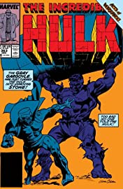 Incredible Hulk (1962-1999) #363