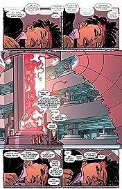 Action Comics (2016-) #1018