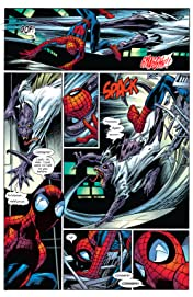 Ultimate Spider-Man Vol. 6 Collection