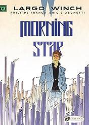 Largo Winch Vol. 17: Morning Star
