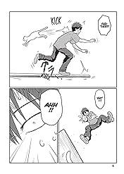 Uzaki-chan Wants to Hang Out! Vol. 2