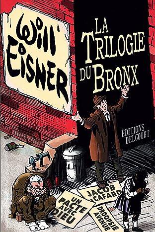 La Trilogie du Bronx