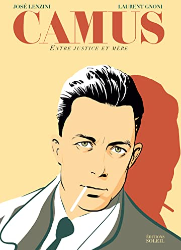 Camus - Entre justice et mère