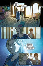 Doctor Who: The Thirteenth Doctor #2.3