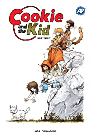 Cookie and the Kid #3