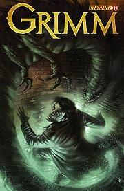 Grimm #11