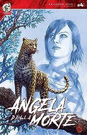 Angela Della Morte No.4