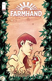 Farmhand #14