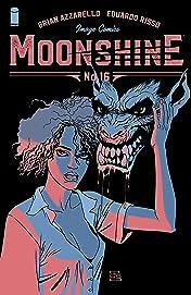 Moonshine #16