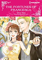 The fortunes of Francesca