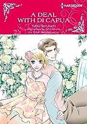 A Deal With Di Capua
