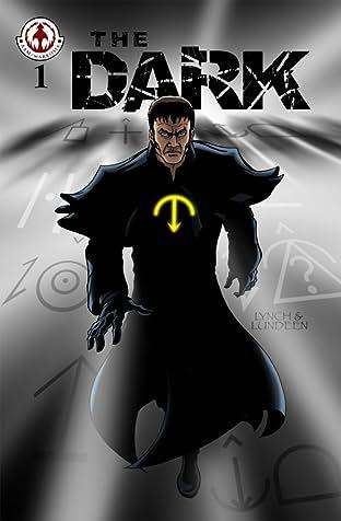 The Dark #1