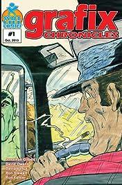 Grafix Chronicles #1