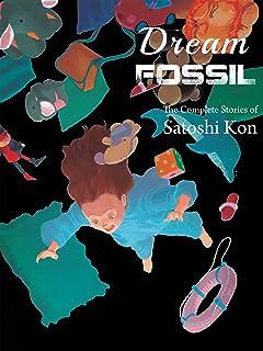 Dream Fossil Tome 1