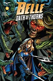 Belle #4: Oath of Thorns