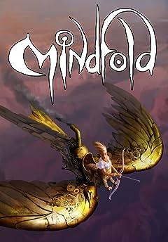 Mindfold #3