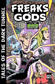 Freaks & Gods #4