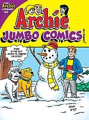 Archie Double Digest #306
