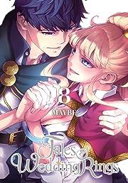 Tales of Wedding Rings Vol. 8