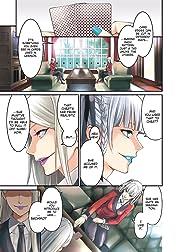 Kakegurui Twin Vol. 6