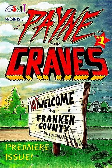 Payne & Graves #1