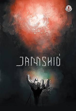 Jamshid Tome 1