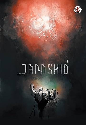 Jamshid Vol. 1