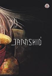 Jamshid Vol. 2