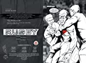 Rugby Blood