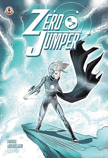 Zero Jumper