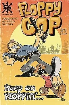 Floppy Cop #1