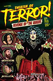 Theater of Terror!