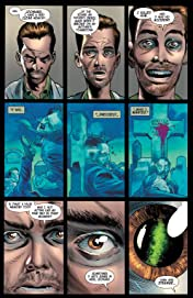 Immortal Hulk (2018-) #33
