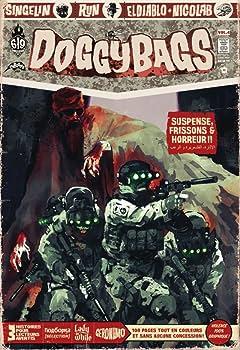 DoggyBags Vol. 4
