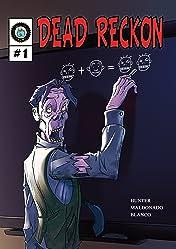 Dead Reckon #1
