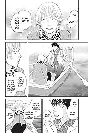 Boys Over Flowers Season 2 Tome 13
