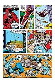 Daredevil (1964-1998) #144